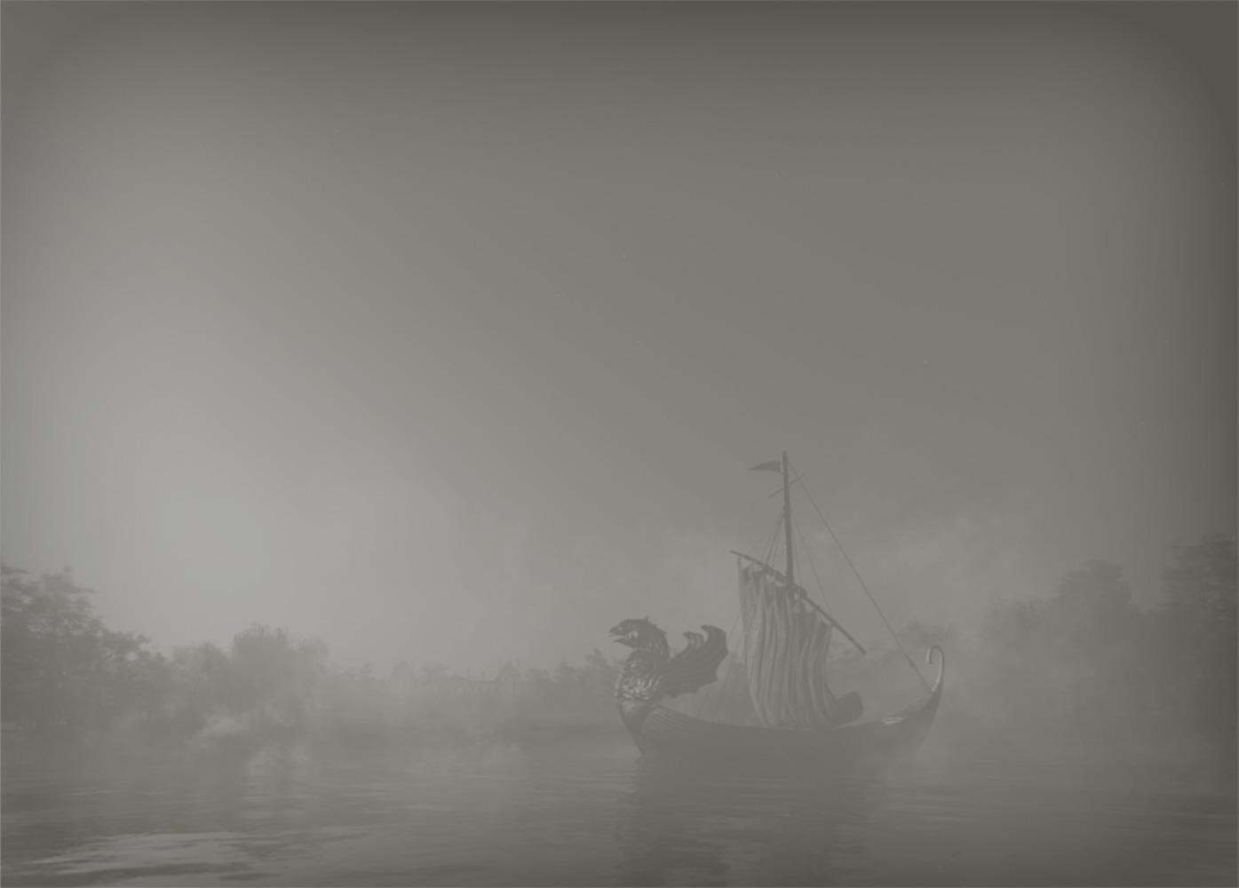 amiral de beychevelle 2012
