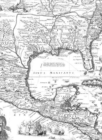 Un peu de Louisiane en Médoc - Chateau Beychevelle