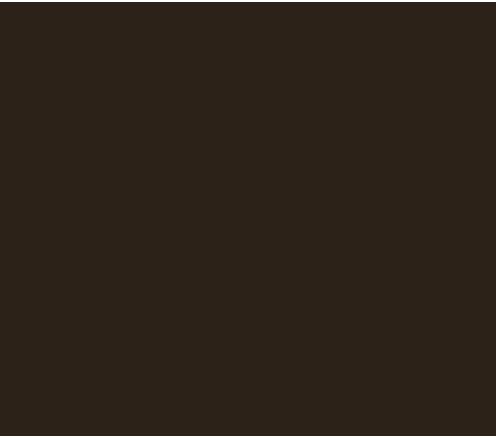 Bienvenue au Château Beychevelle, terres de vins et de légendes