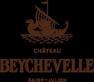 Château Beychevelle, terres de vins et de légendes
